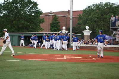 2011 St Champs Baseball014