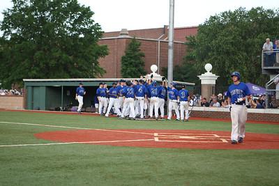 2011 St Champs Baseball015