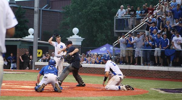 2011 St Champs Baseball031