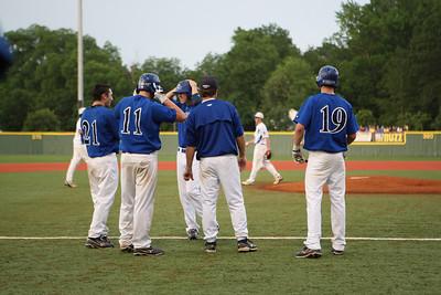2011 St Champs Baseball010