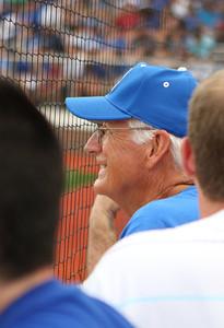 2011 St Champs Baseball020