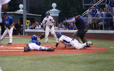 2011 St Champs Baseball026