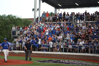 2011 St Champs Baseball006