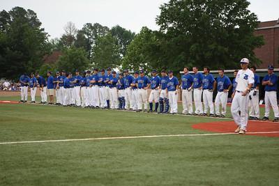 2011 St Champs Baseball001