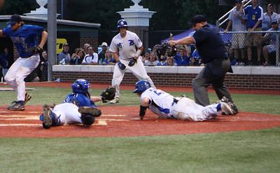 2011 St Champs Baseball025