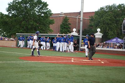 2011 St Champs Baseball003