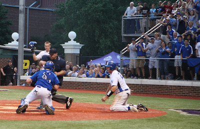 2011 St Champs Baseball033