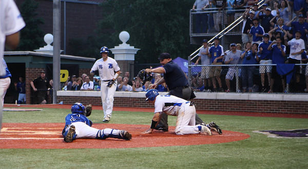 2011 St Champs Baseball028