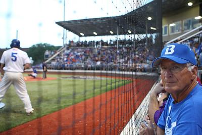 2011 St Champs Baseball022