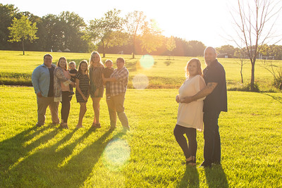 Cook Family Photo Session Summer 2020-11