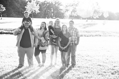 Cook Family Photo Session Summer 2020-15