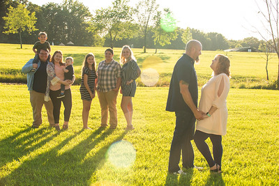 Cook Family Photo Session Summer 2020-13