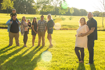 Cook Family Photo Session Summer 2020-12
