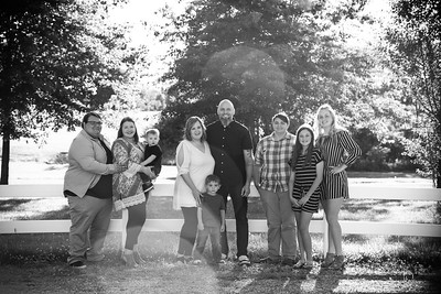 Cook Family Photo Session Summer 2020-3