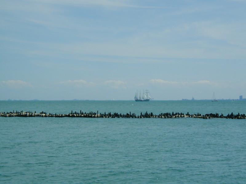 IL navy pier 04