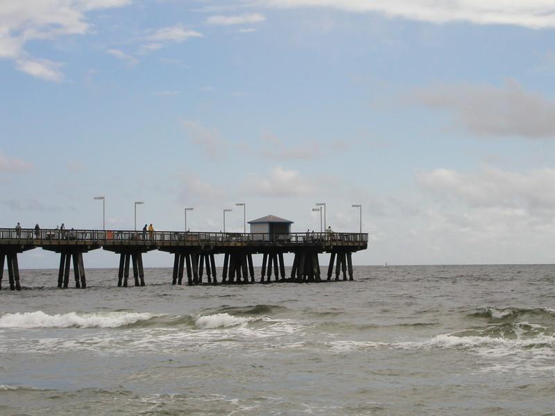 beach-25