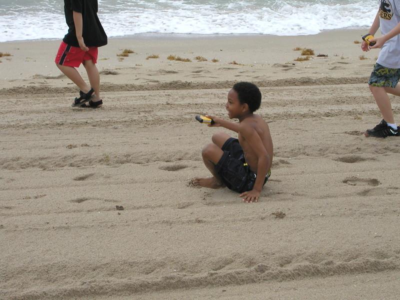 beach-08 ronald
