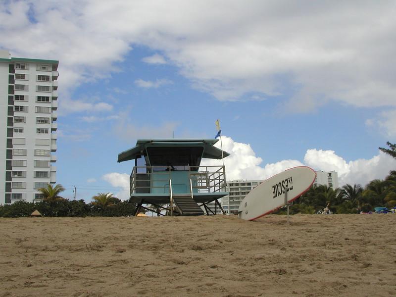 beach-04