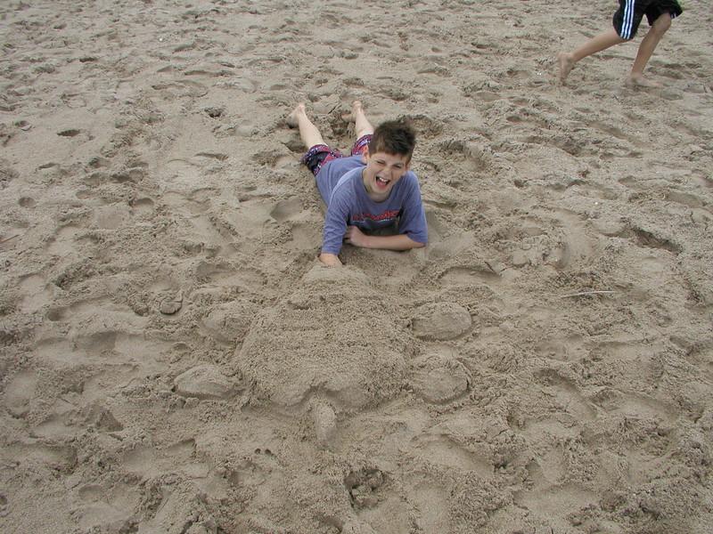 beach-32 cassidy