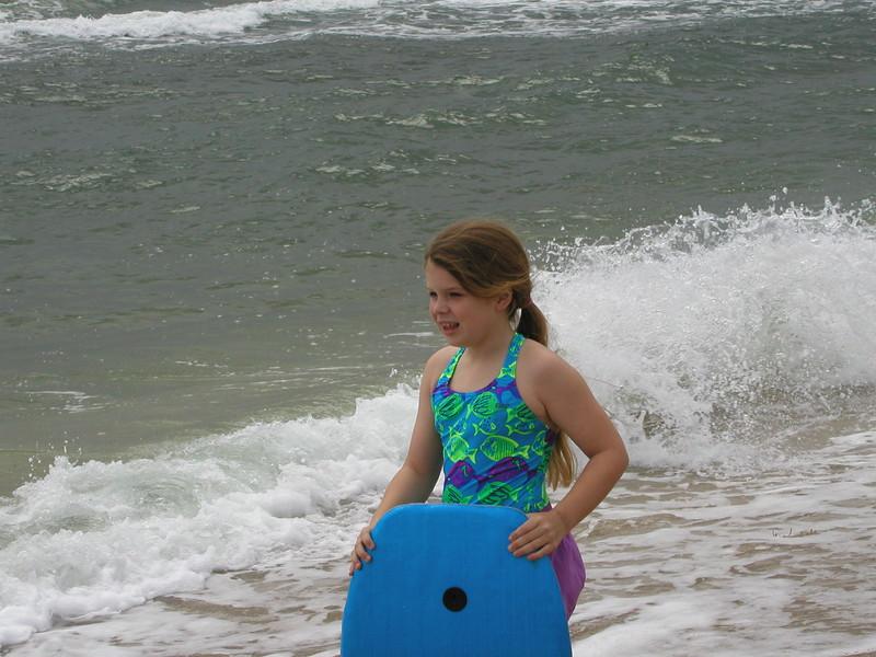 beach-12 shelby