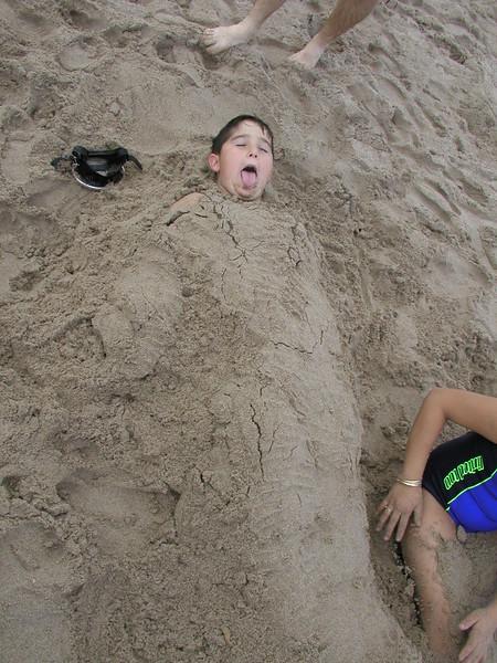 beach-34 ben