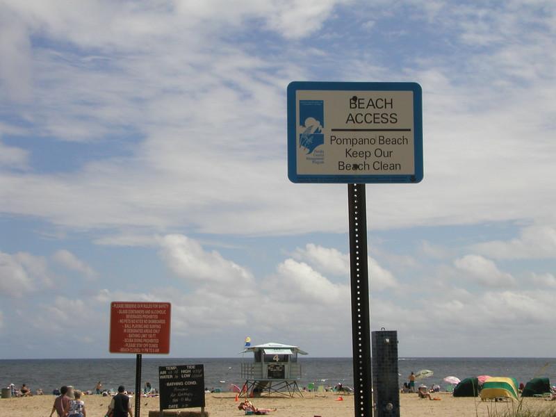 beach-05