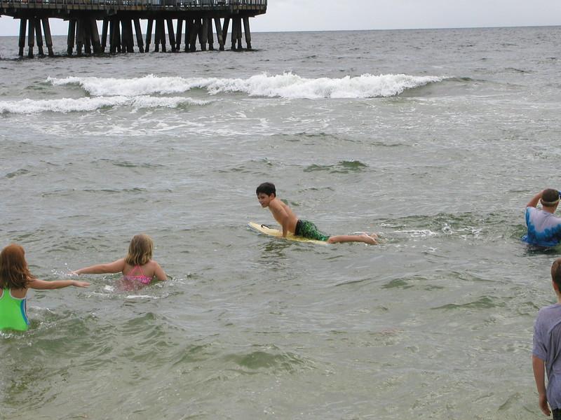 beach-07 jacob
