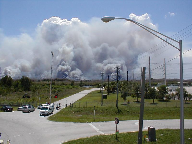 everglades-fires-06