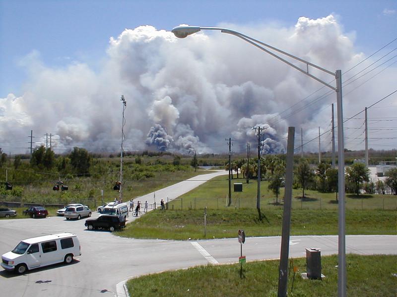 everglades-fires-05