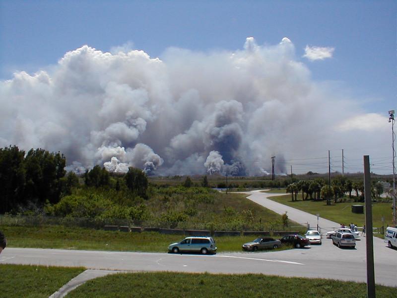 everglades-fires-07