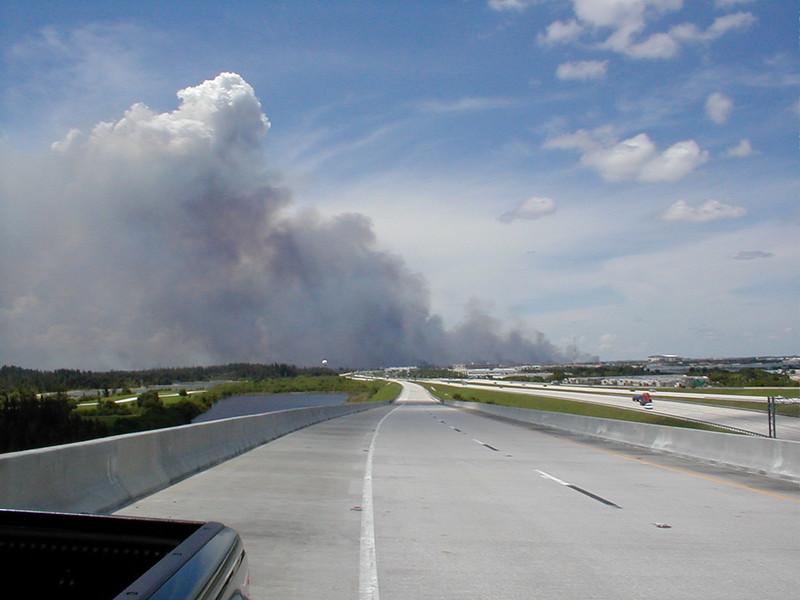 everglades-fires-03-595