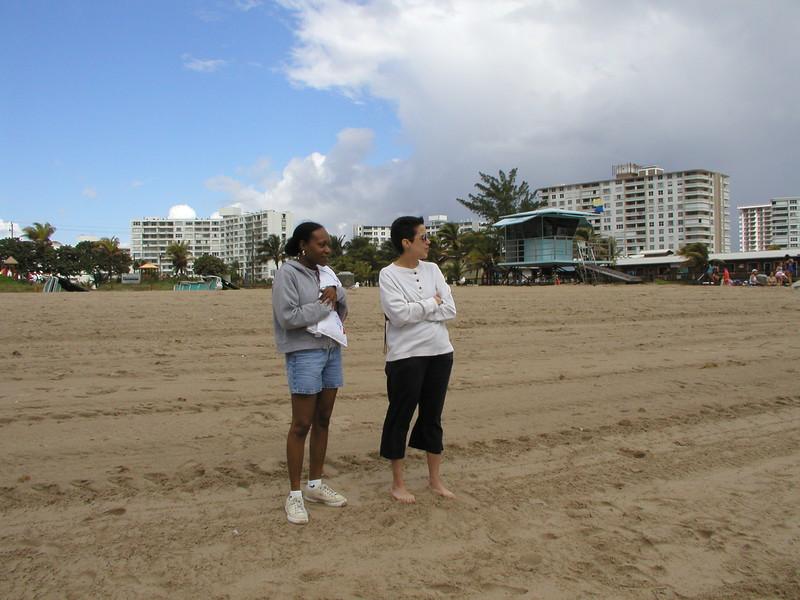 beach-15 harris and cox