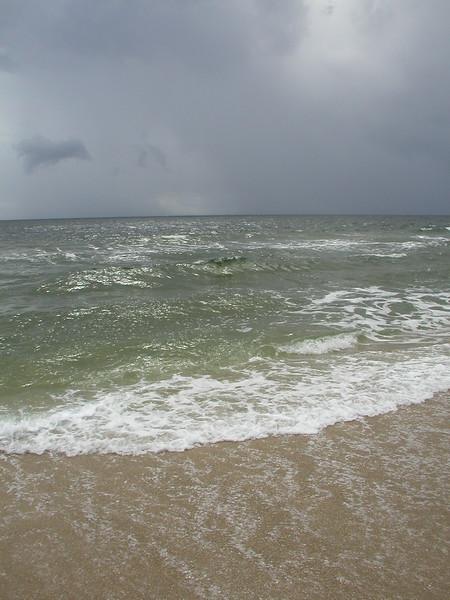 beach-21