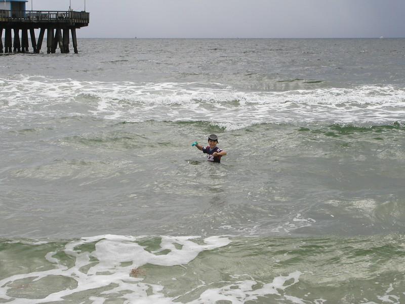 beach-11 ben