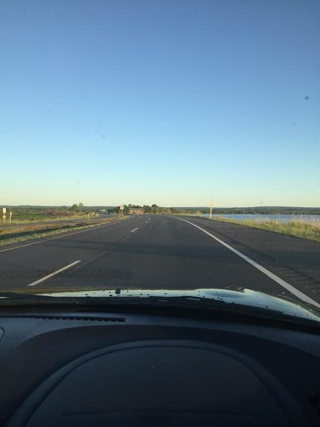 upper-peninsula-45-morning