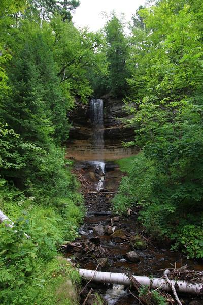 upper-peninsula-09-munising-falls