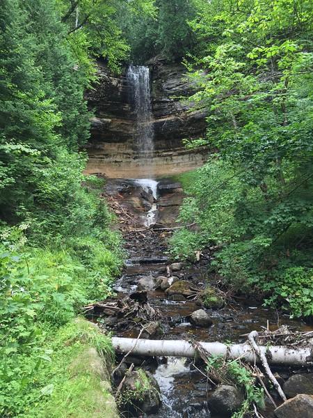 upper-peninsula-08-munising-falls