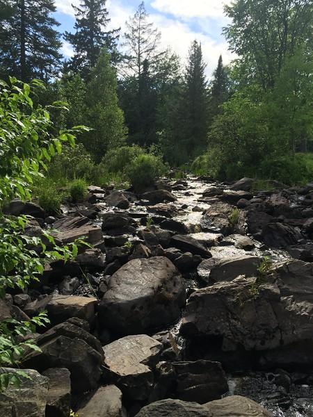 upper-peninsula-32-tioga-creek-baraga-cty