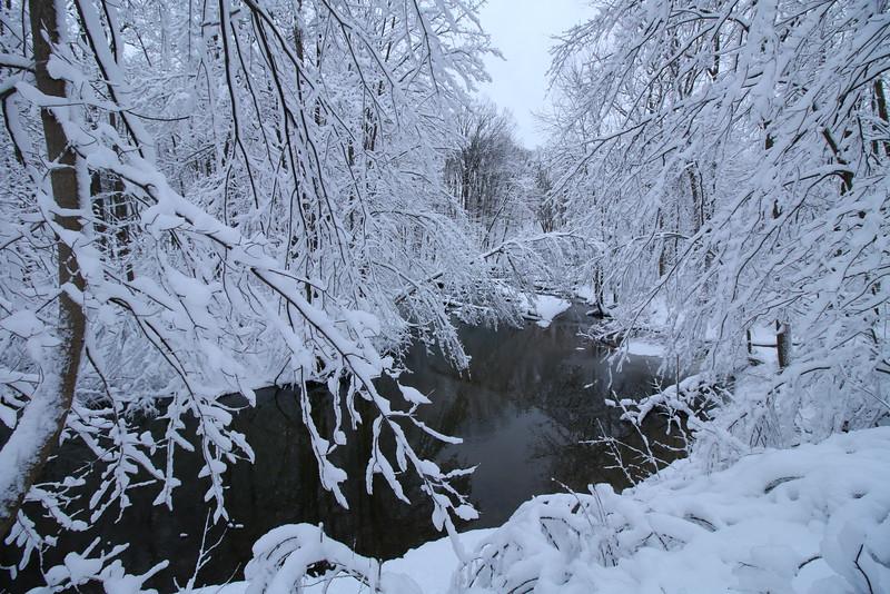feb-snow-day-02