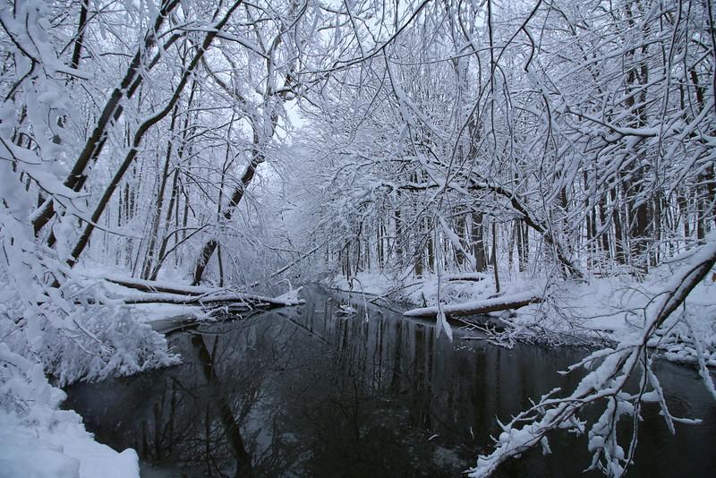 feb-snow-day-05