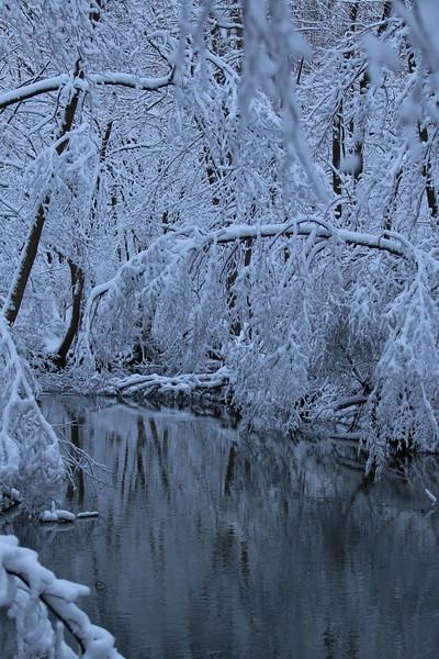 feb-snow-day-14