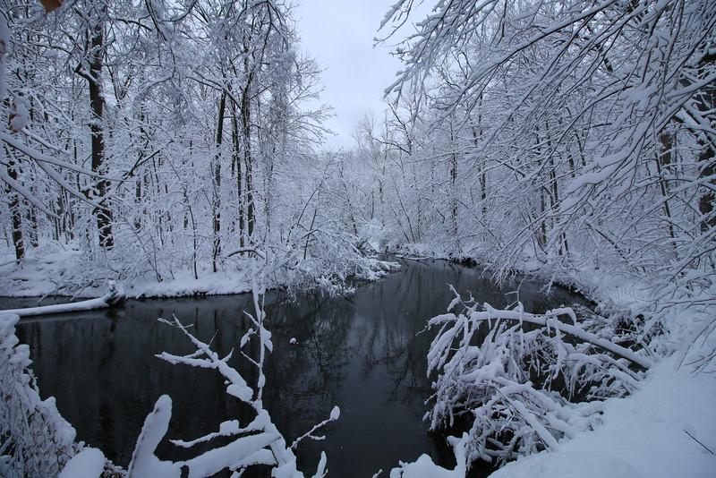 feb-snow-day-09