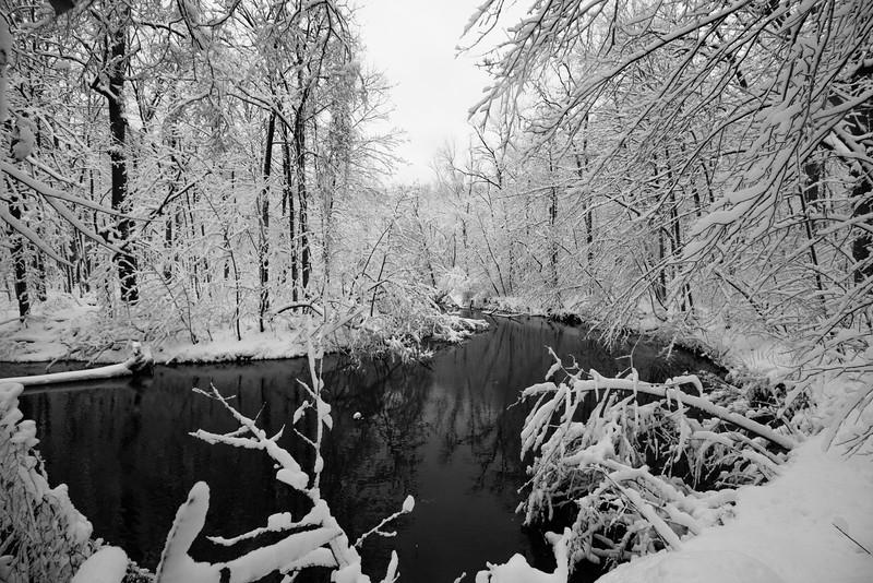 feb-snow-day-bw-09