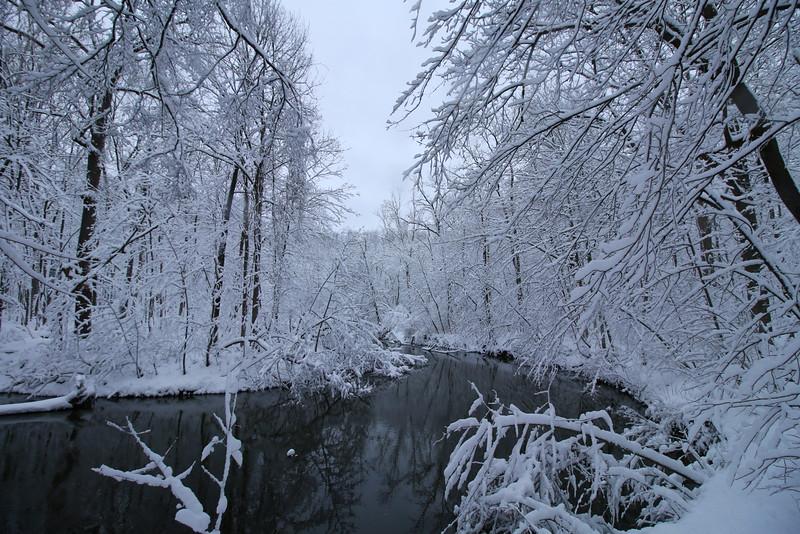 feb-snow-day-10
