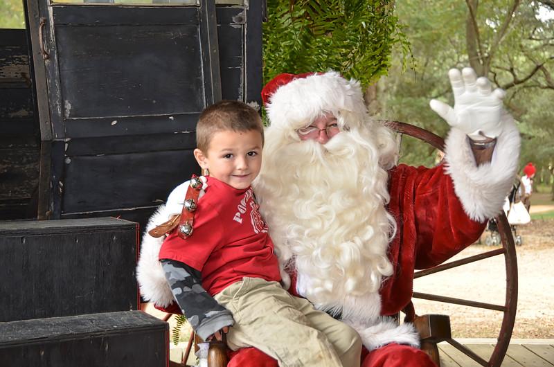 Santa2101