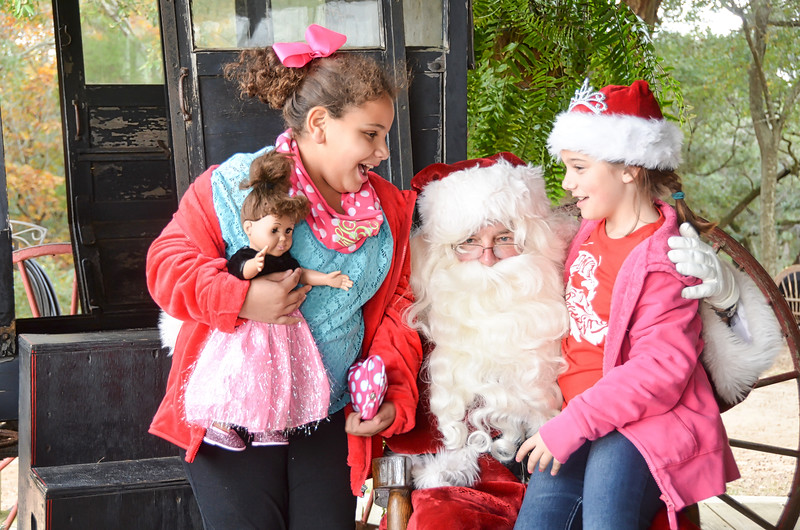 Santa2007