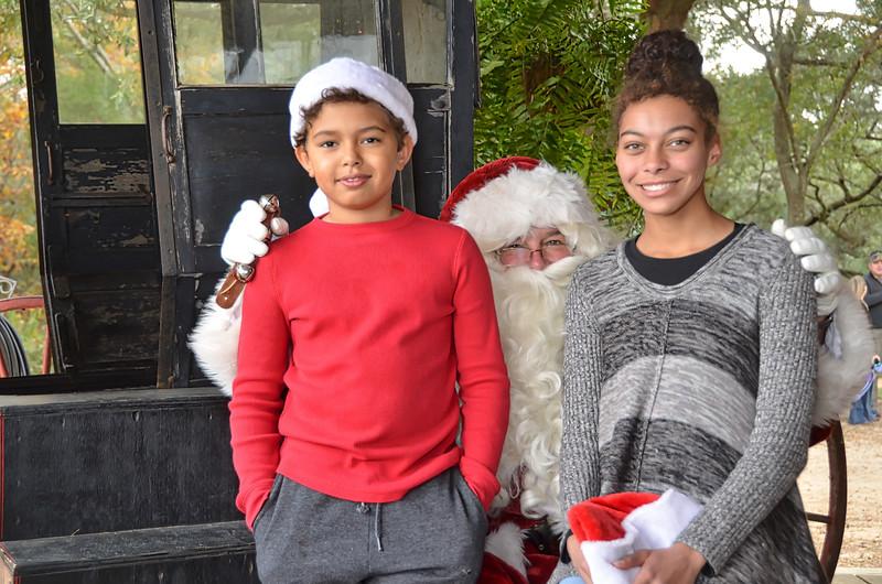 Santa2185