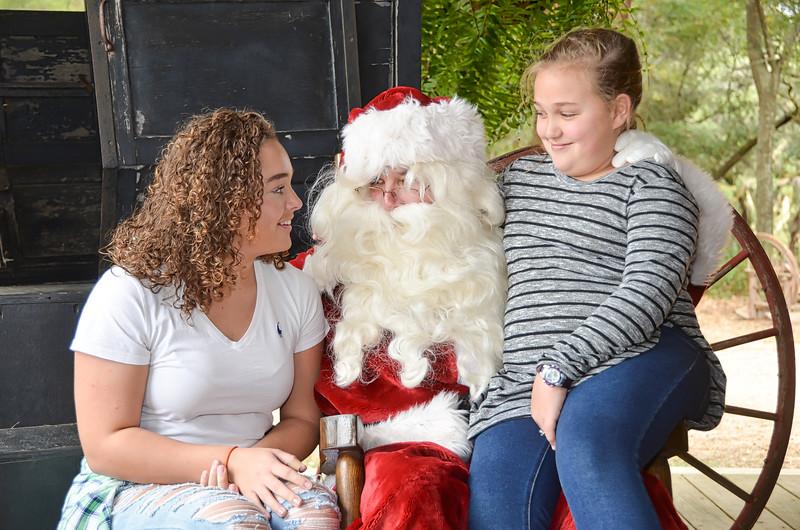 Santa2244