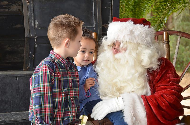 Santa2097