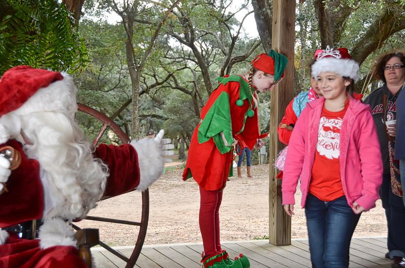 Santa2002